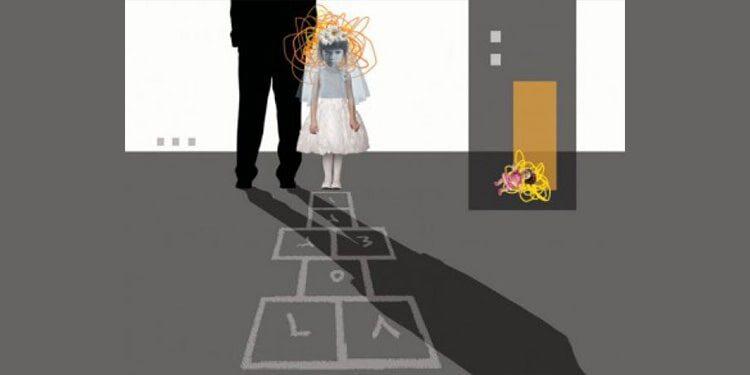 Mariage forcé en Iran : la vie des filles vendue pour échapper à la pauvreté