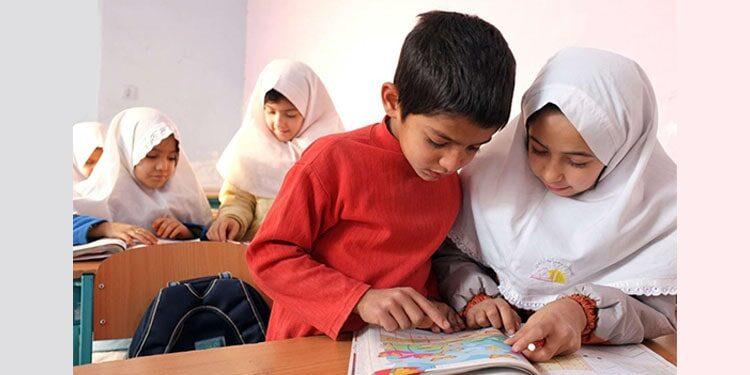 Un regard sur la vie des enfants en Iran à l'occasion de la Journée mondiale des enfants