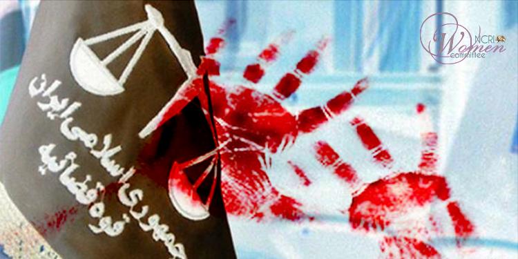 Le régime clérical est le principal suspect dans le meurtre de femmes