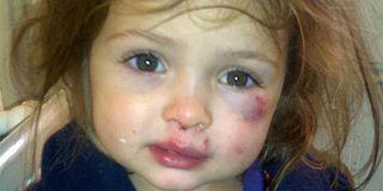 Le pire des maux sociaux, la maltraitance des enfants en Iran, est en augmentation