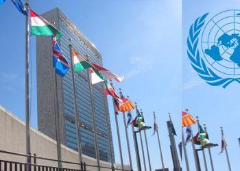 Iran : L'ONU condamne les violations des droits et exhorte à respecter les droits des femmes