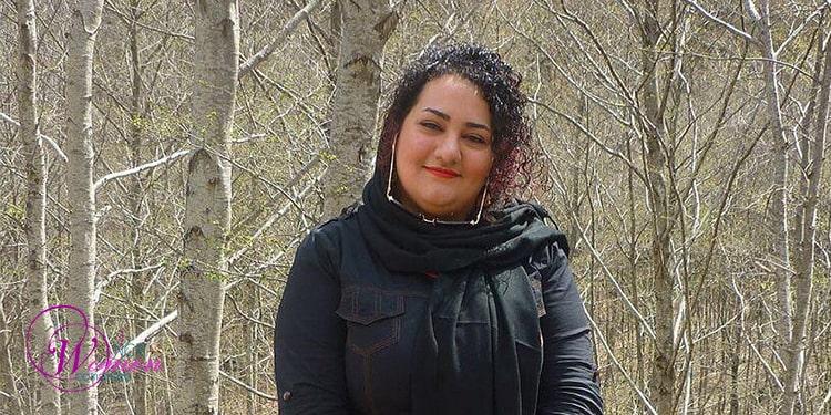La Cour suprême en Iran rejette l'appel d'Atena Daemi pour annuler son jugement