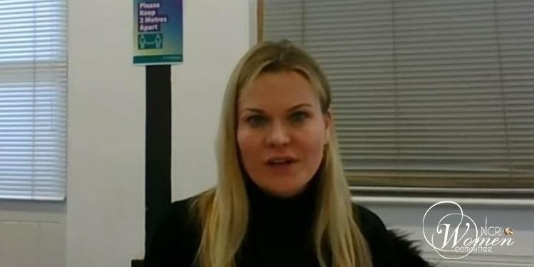 Laura Farris
