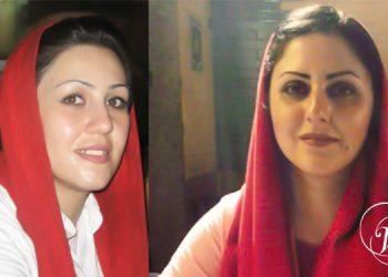 Appel à une rapporteuse spéciale de l'ONU à enquêter sur la situation de deux prisonnières politiques