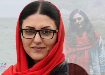 Golrokh Ebrahimi Iraee condamnée à un an de prison supplémentaire