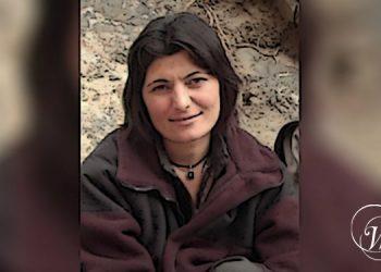 Zeinab Jalalian dans un état de santé catastrophique
