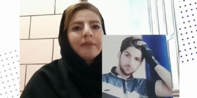 Deux femmes de Behbahan convoquées pour avoir participé à une manifestation publique