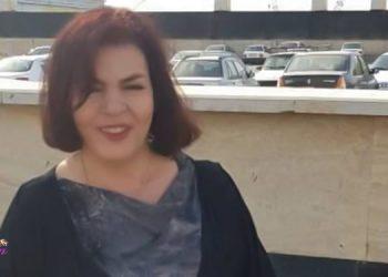 La militante des droits Monireh Arabshahi retourne malade en prison
