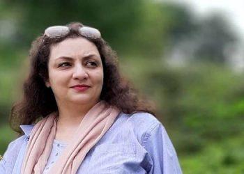 La prisonnière politique Mojgan Kavousi transférée à la sinistre prison de Katchoui
