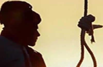 IRGC agent rapes young woman