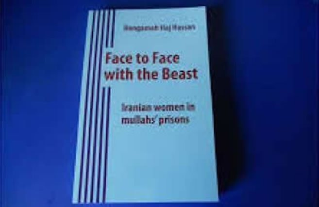 In Iran, the Regime Executes Women and Children