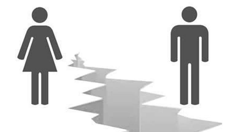 Gender Gap and Discrimination Against Women Under Mullahs' Religious Dictatorship