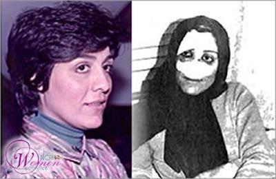 Shahla Hariri Motlagh