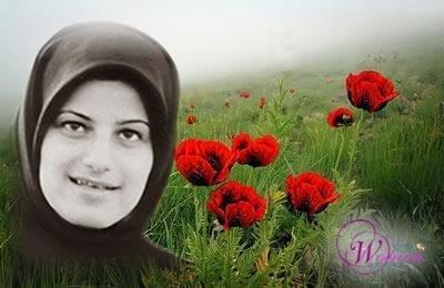 Azam Attarzadeh
