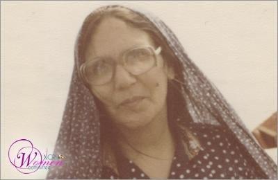 Arasteh Gholivand