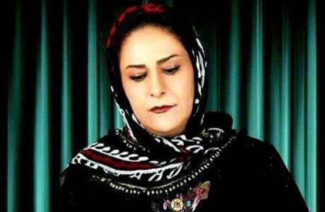 Soheila Mohammadi summoned, threatened by IRGC Intelligence