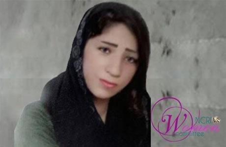 Ma'edeh Shabani-Nejad
