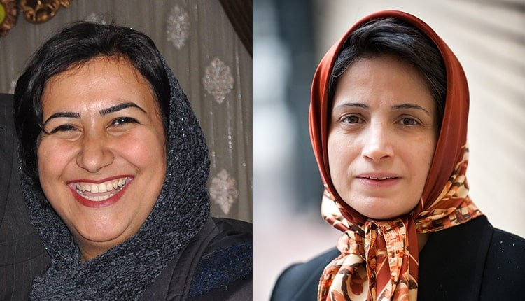 Women prisoners in Iran object to increasing pressures in prison