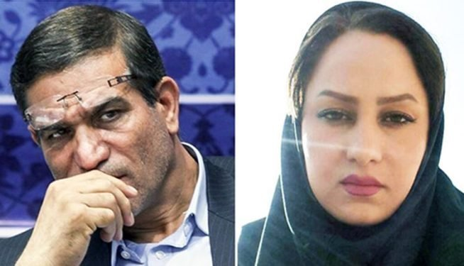 No justice for victims of rape in Iran, those violated by state perpetrators