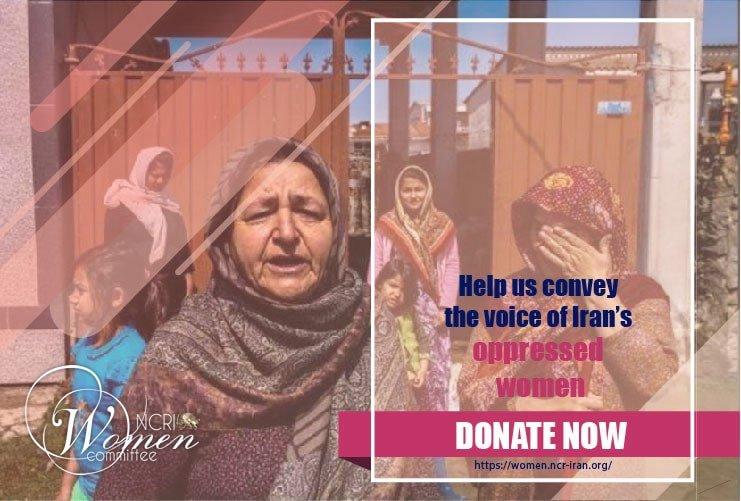 Donate flood victims