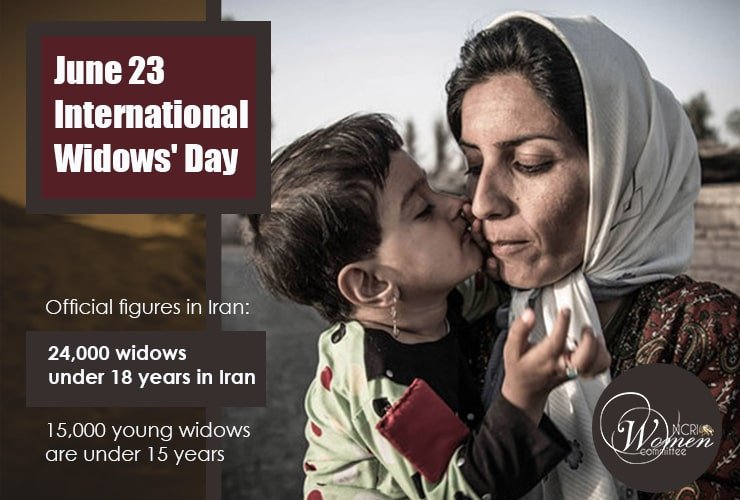 International Widows Day 2019_EN