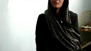 Soghra - girl child laborer
