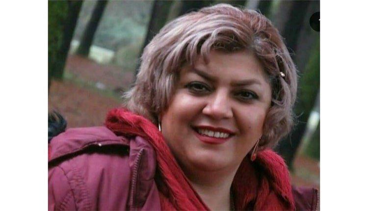 Esrin Derkaleh