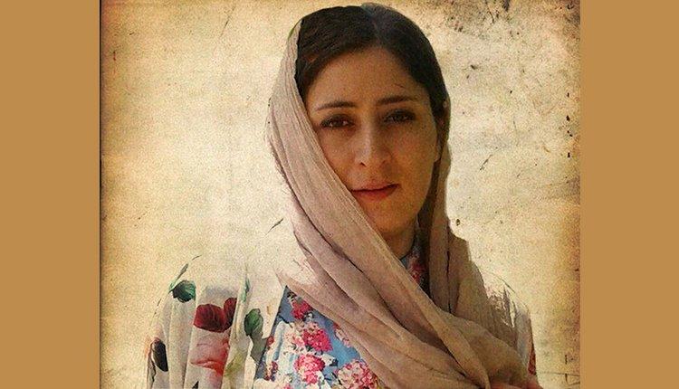 Atefeh Rangriz writes of horrific situation in Qarchak Prison