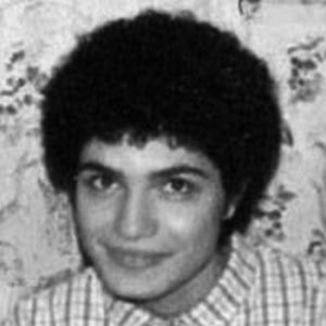 Fazilat Allameh, one of the victims of enforced disappearances in Iran
