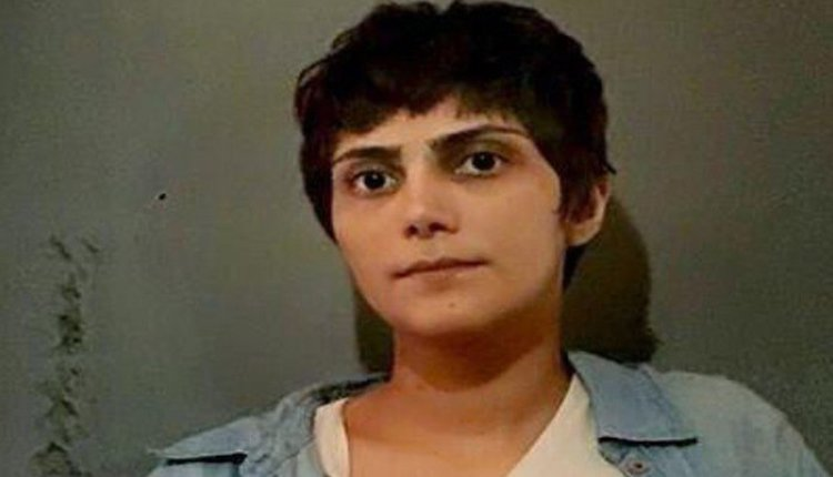 The hidden layers of violence against women in Iran
