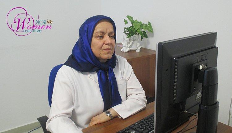 Minoo Behnam