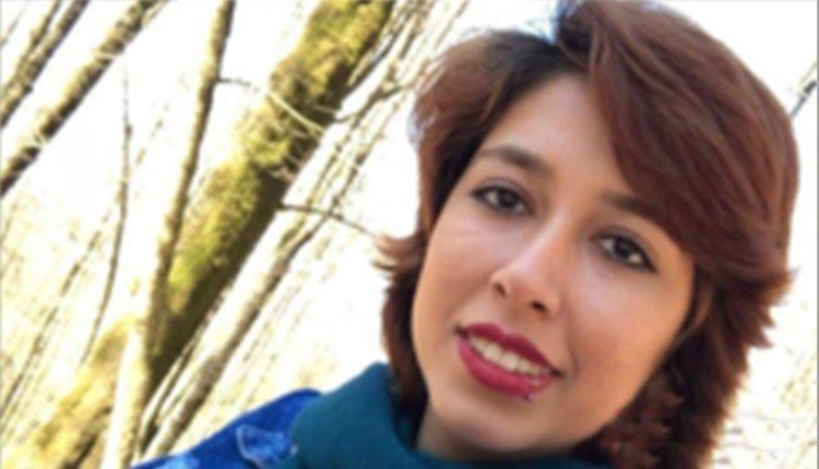 Hidden layers of violation against women in Iran