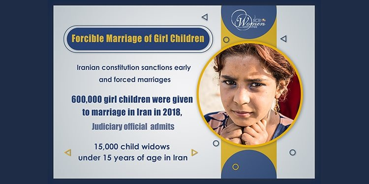 Iranian girl children_EN