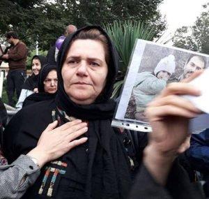 Latest update on female political prisoners in Evin, Qarchak prisons