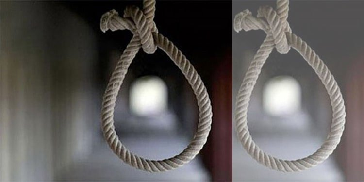 Death decrees finalized for two women in Khoy and Isfahan