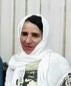 Mina Sheikhee