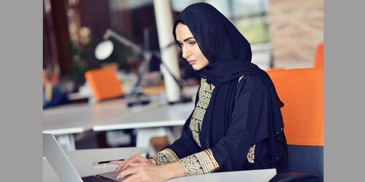 38% of women with higher education remain unemployed in Kurdistan
