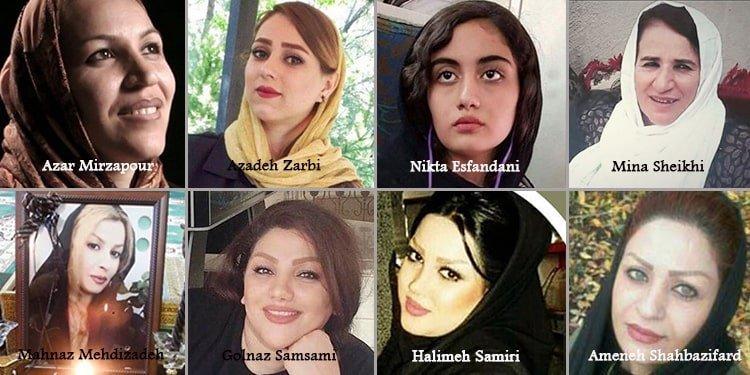 Eight women slain_EN-min