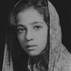 Nasrin Shoja'i