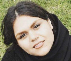 Shora Fekri