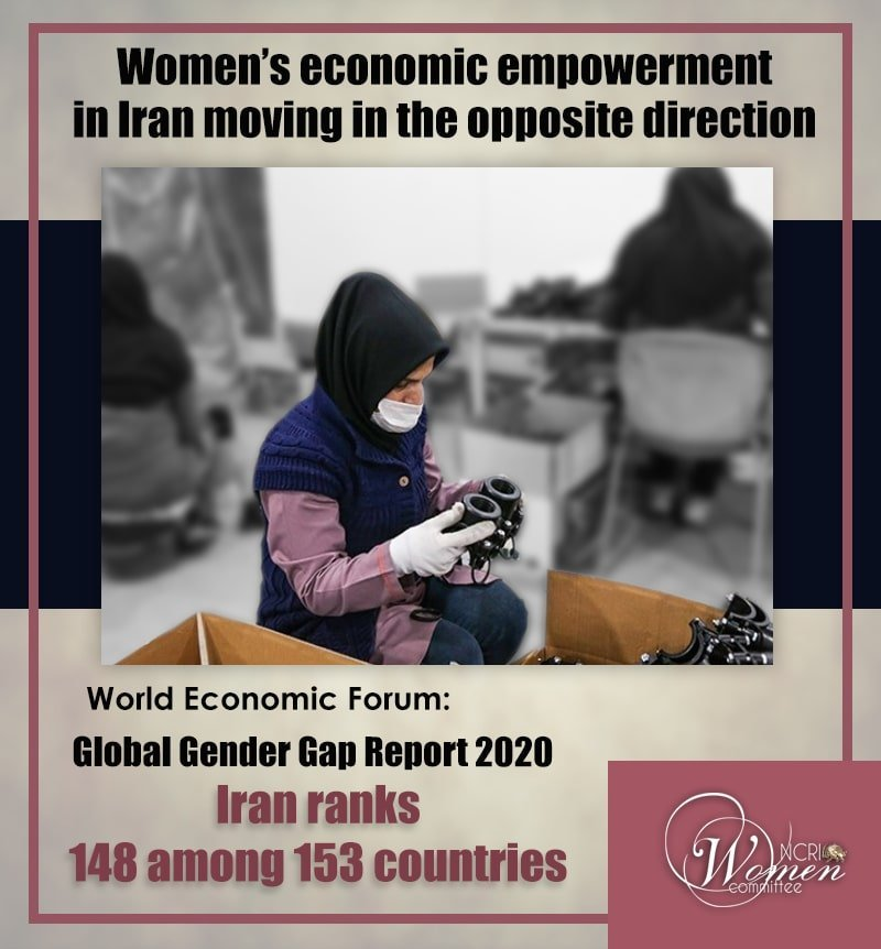 women's economic empoverment_En-min