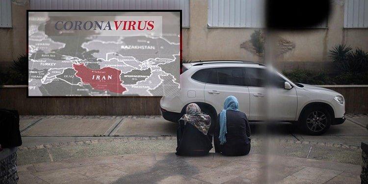 Coronavirus victims: Female workers, homeless and rural women