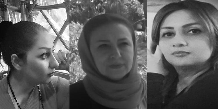 Women Civil Activists Summoned Amid Coronavirus Crisis in Prisons