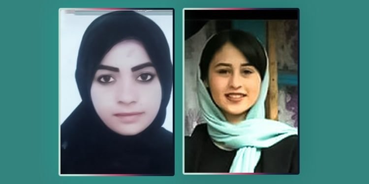 Honor killings in Iran: Cruel murders of young women by father, husband