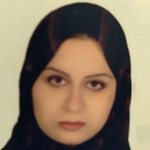 Report on Latest Situation of Women Civil Activists in Iran