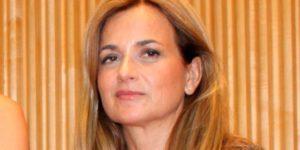 Margarita Duran Vadell-min