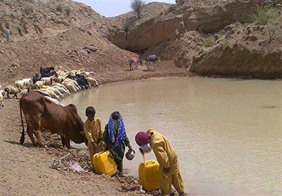 Women in Sistan and Baluchestan face physical hazards