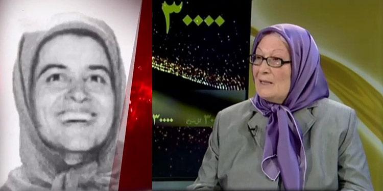 Stories of women's resistance