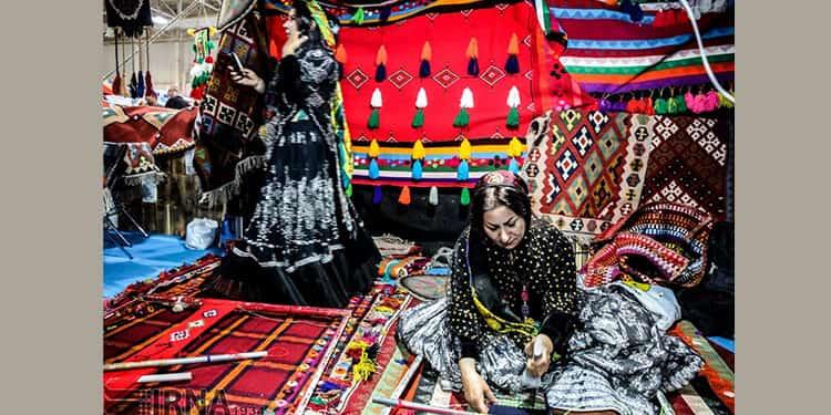 Obstacles vis-à-vis Iranian women entrepreneurs