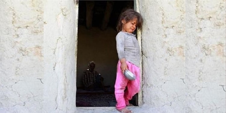 Inaccurate statistics on malnutrition in Iran and among girls